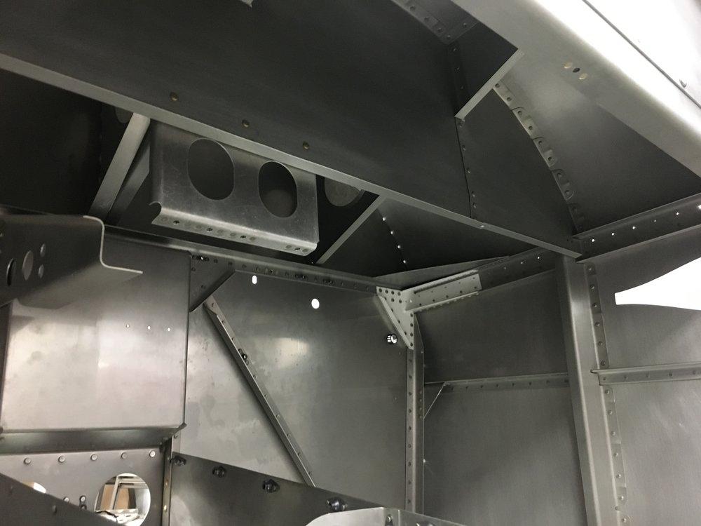 RV10 Fuselage (12).JPG