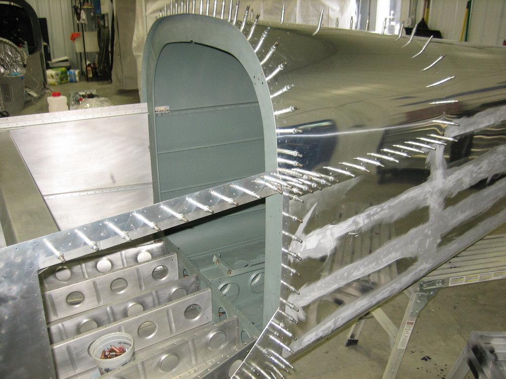 RV10 Fuselage (15).JPG