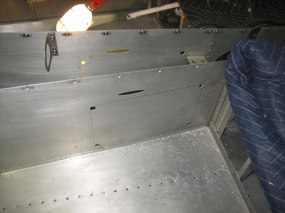 RV10 Fuselage (24).JPG