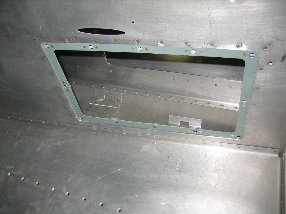 RV10 Fuselage (32).JPG