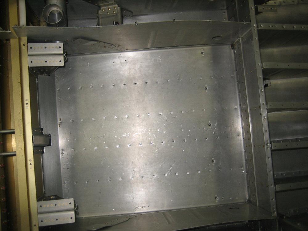 RV10 Fuselage (33).JPG