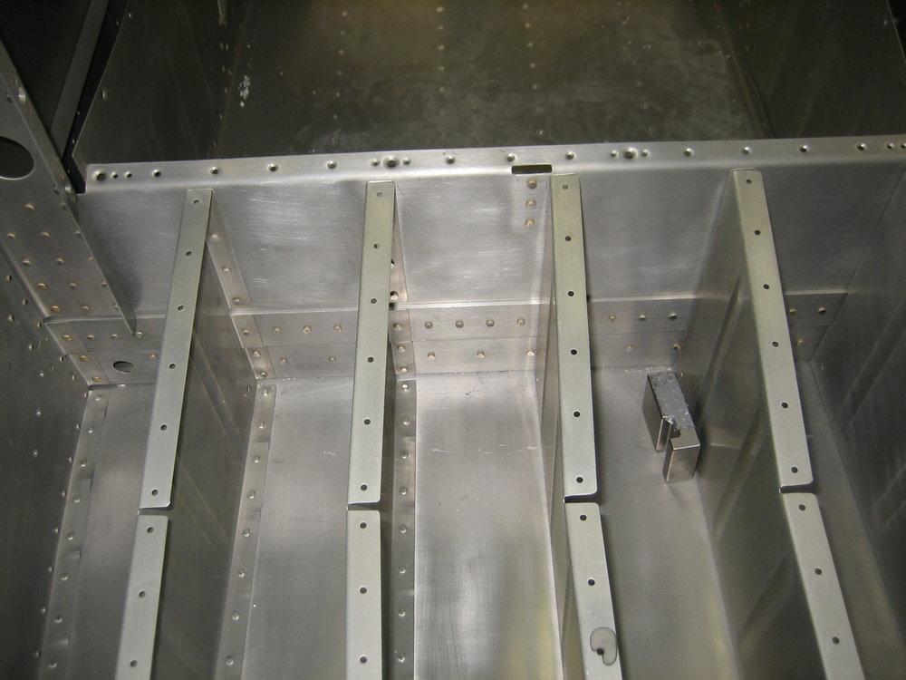 RV10 Fuselage (35).JPG