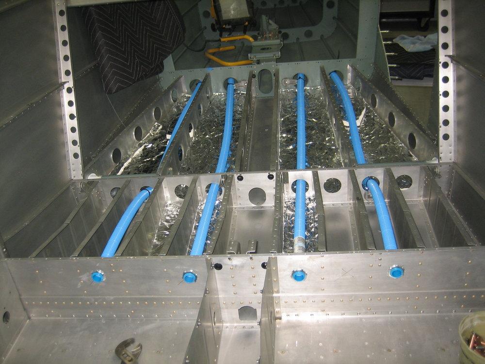 RV10 Fuselage (54).JPG