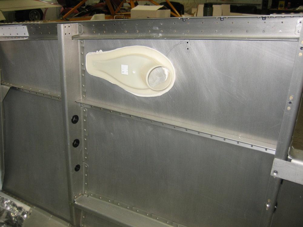 RV10 Fuselage (66).JPG