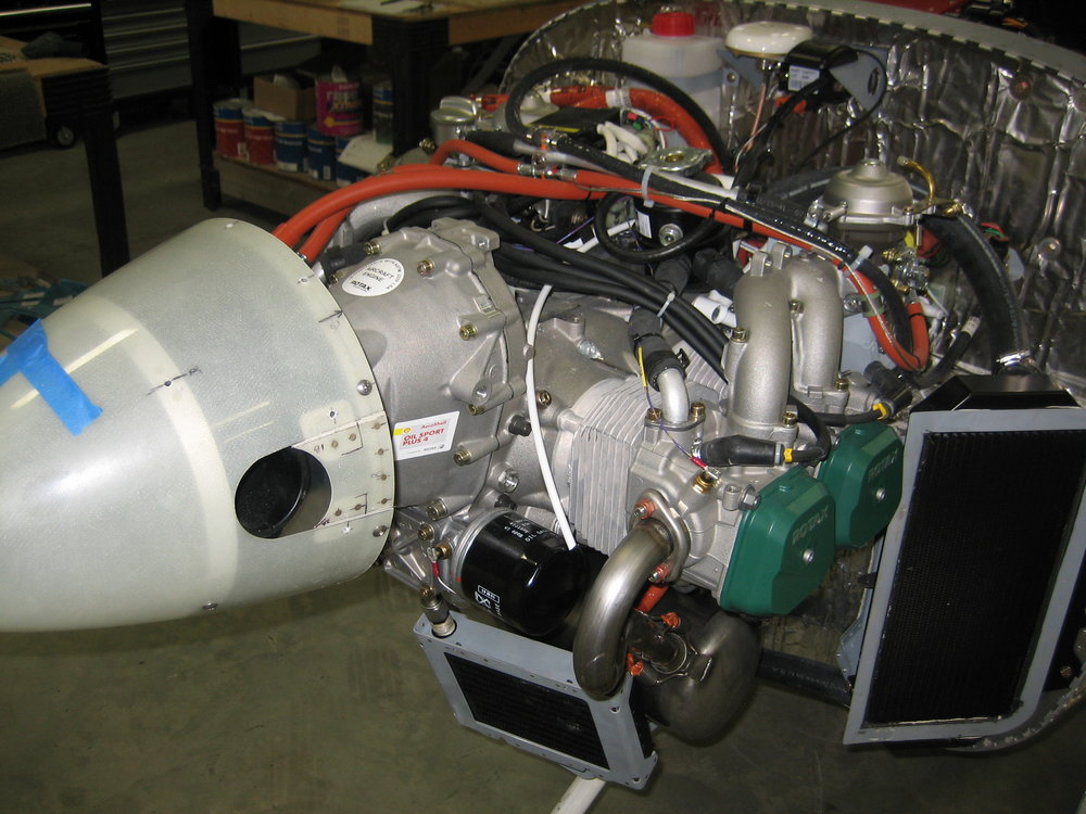RV-12 Engine Prop (4).JPG
