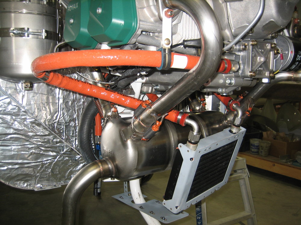 RV-12 Engine Prop (7).JPG