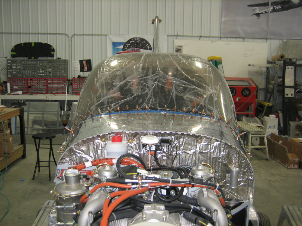 RV-12 Engine Prop (12).JPG
