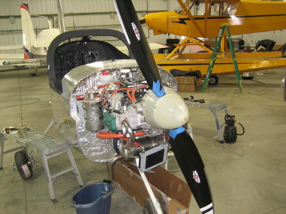 RV-12 Engine Prop (16).JPG
