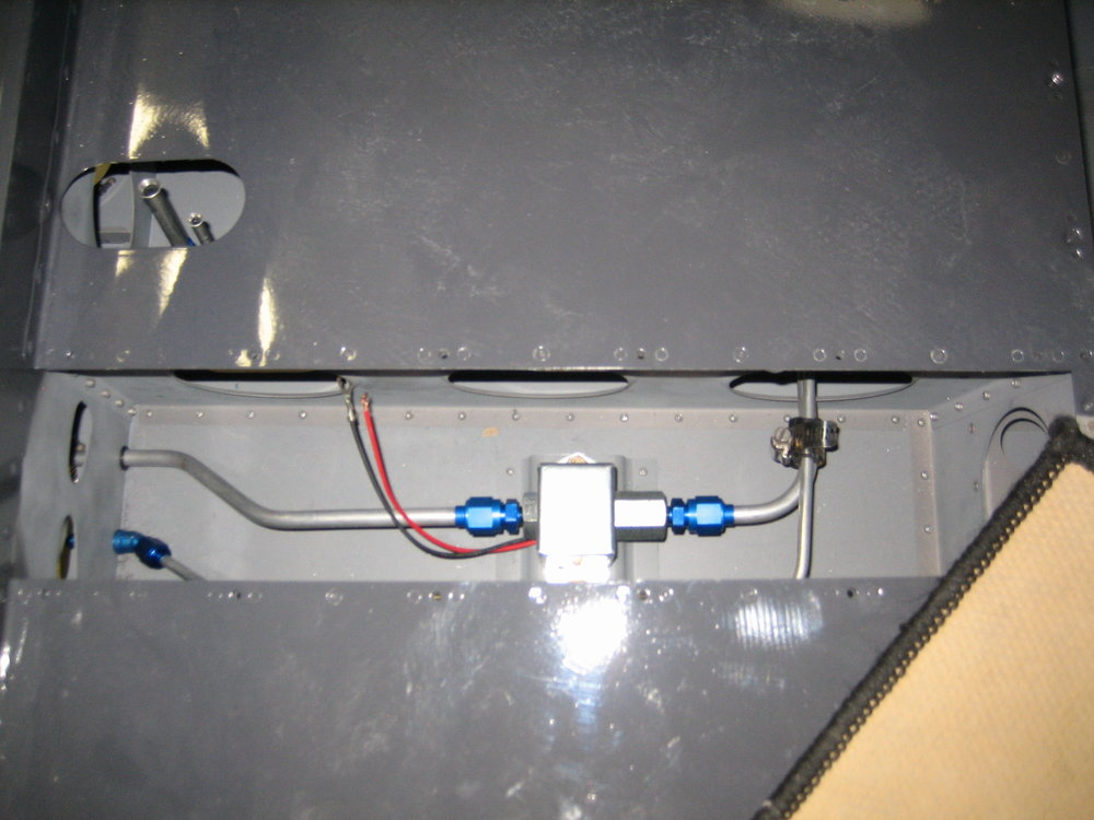 RV-12 Electrical and Plumbing (2).JPG