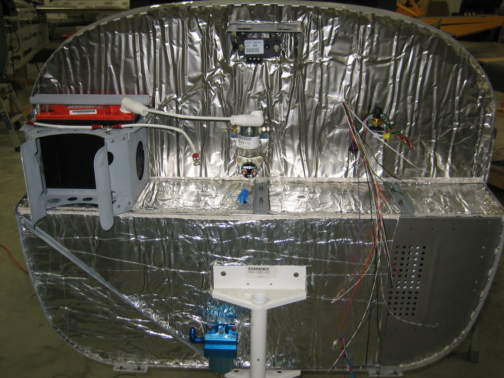 RV-12 Electrical and Plumbing (10).JPG