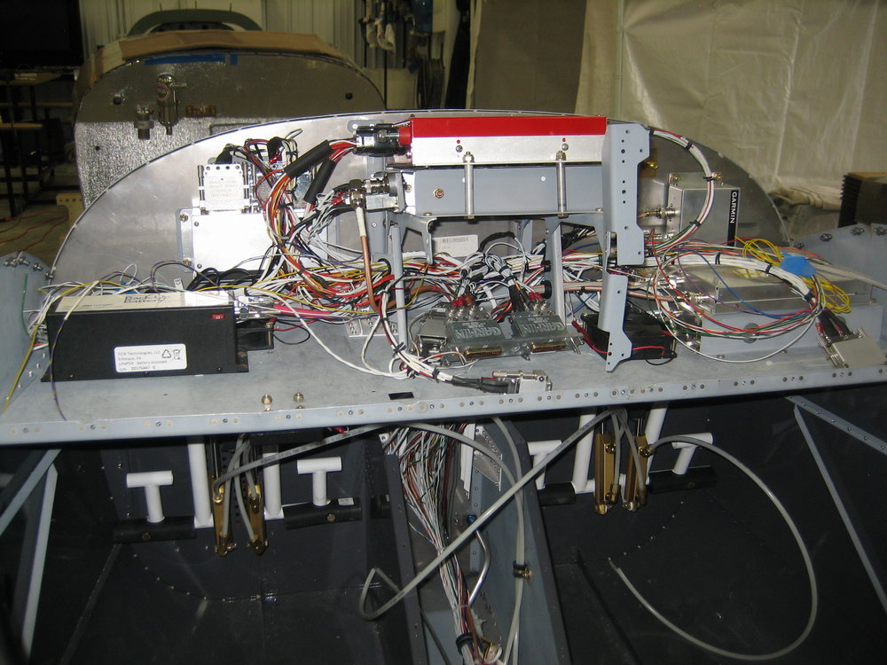 RV-12 Electrical and Plumbing (14).JPG