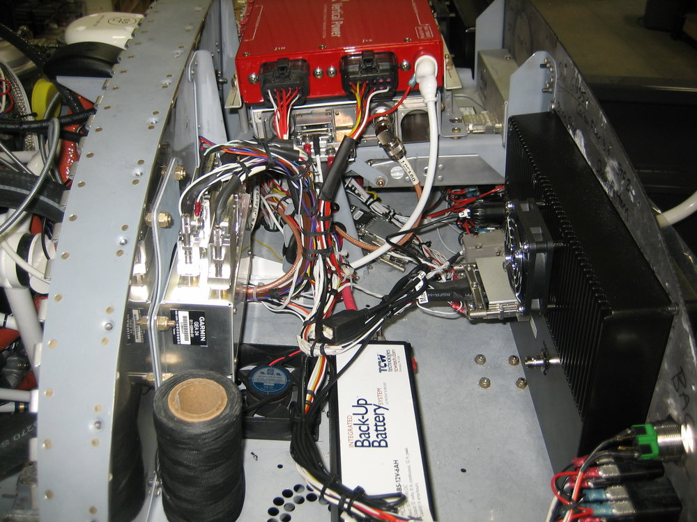 RV-12 Electrical and Plumbing (24).JPG