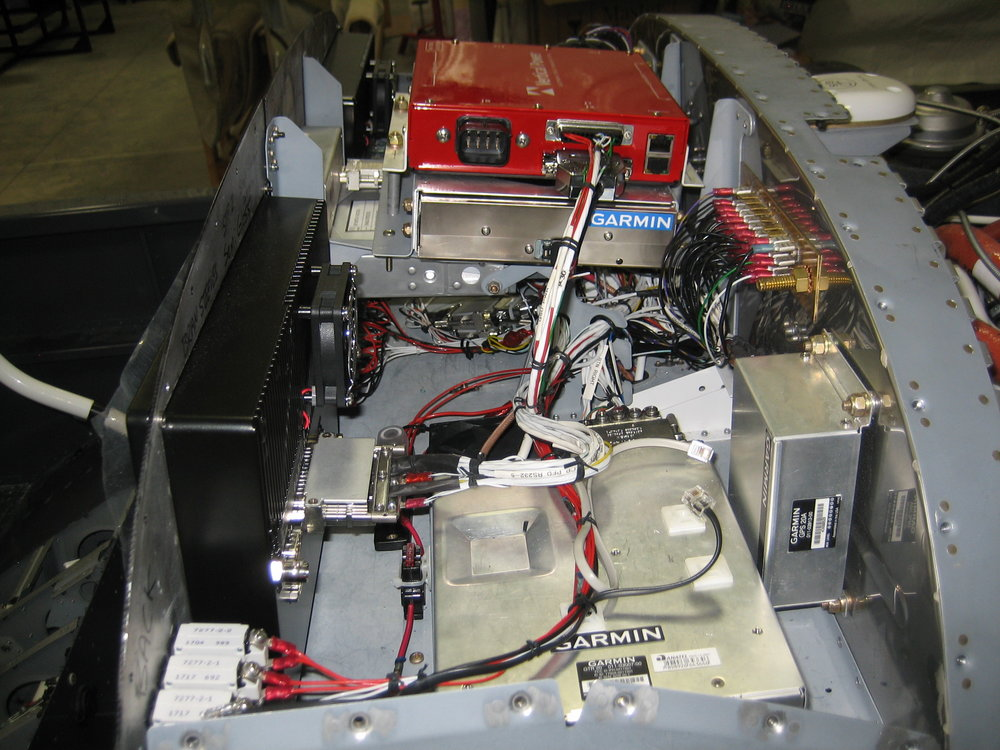 RV-12 Electrical and Plumbing (23).JPG