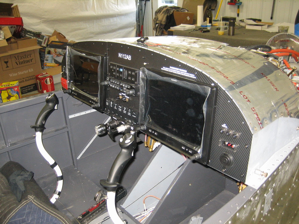 RV-12 Electrical and Plumbing (32).JPG