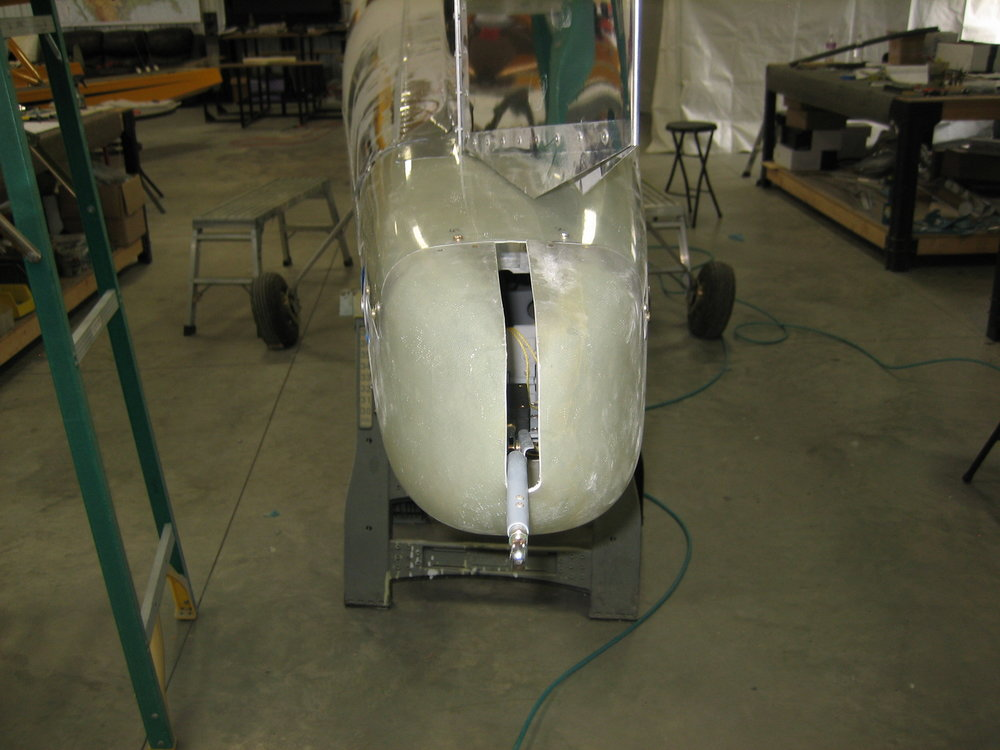 RV12 Vertical Stabilizer (42).JPG