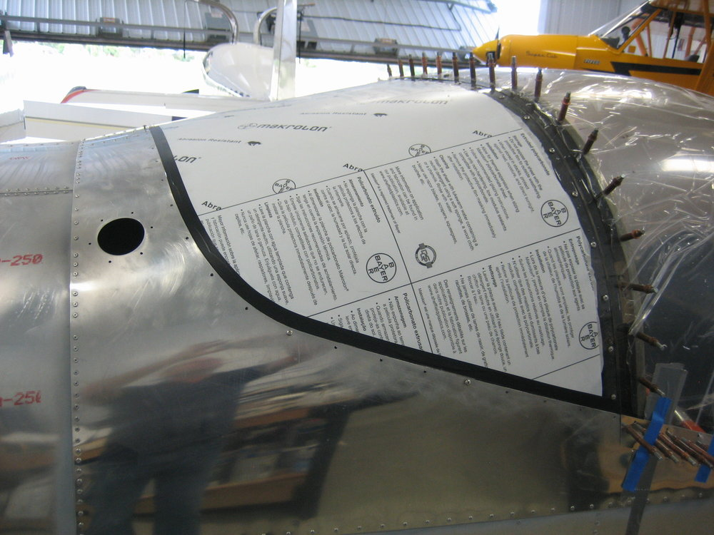 RV-12 Windows (1).JPG