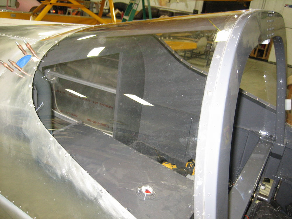 RV-12 Windows (5).JPG
