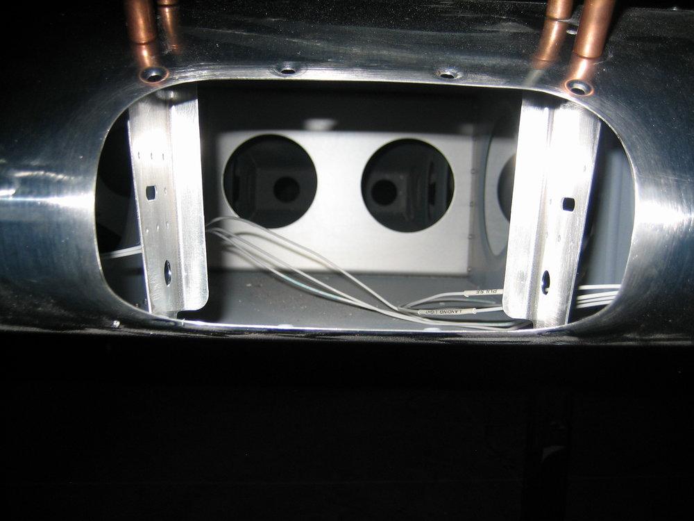 RV12 Landing Light (3).JPG
