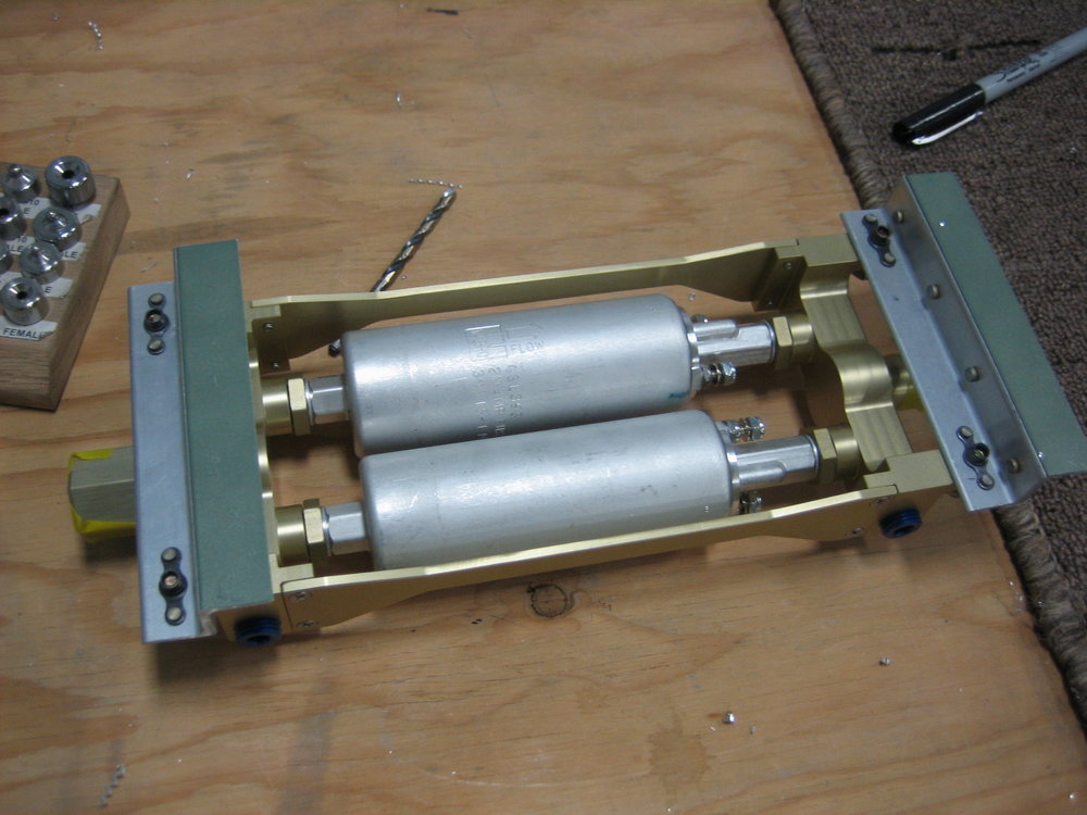 RV10 FlyEFII (5).JPG