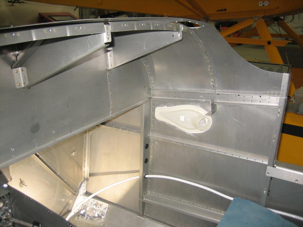 RV10 Fuselage (91).JPG