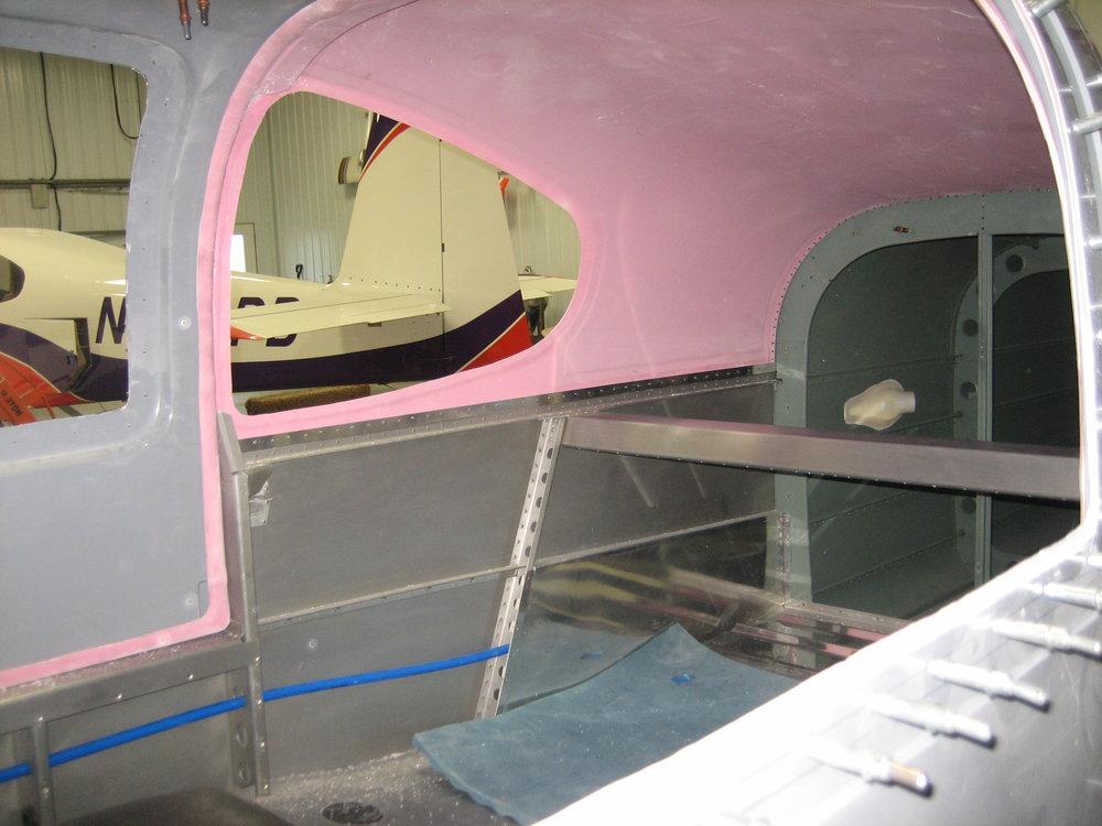 RV10 Fuselage (94).JPG