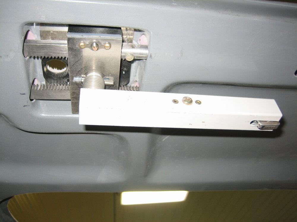 RV10 Fuselage (114).JPG
