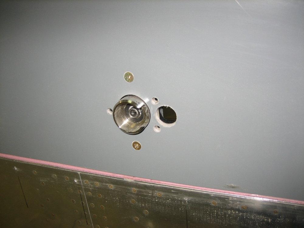 RV10 Fuselage (115).JPG