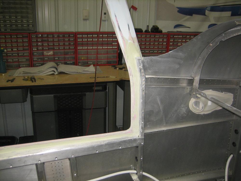 RV10 Fuselage (134).JPG