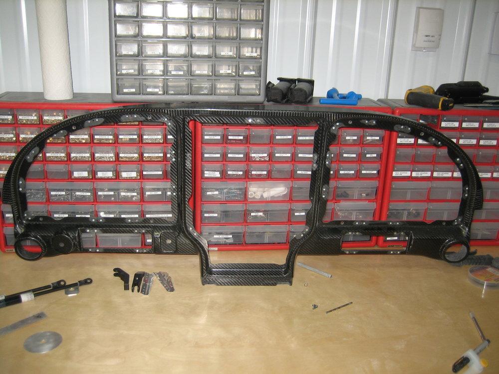 RV10 Interior (3).JPG