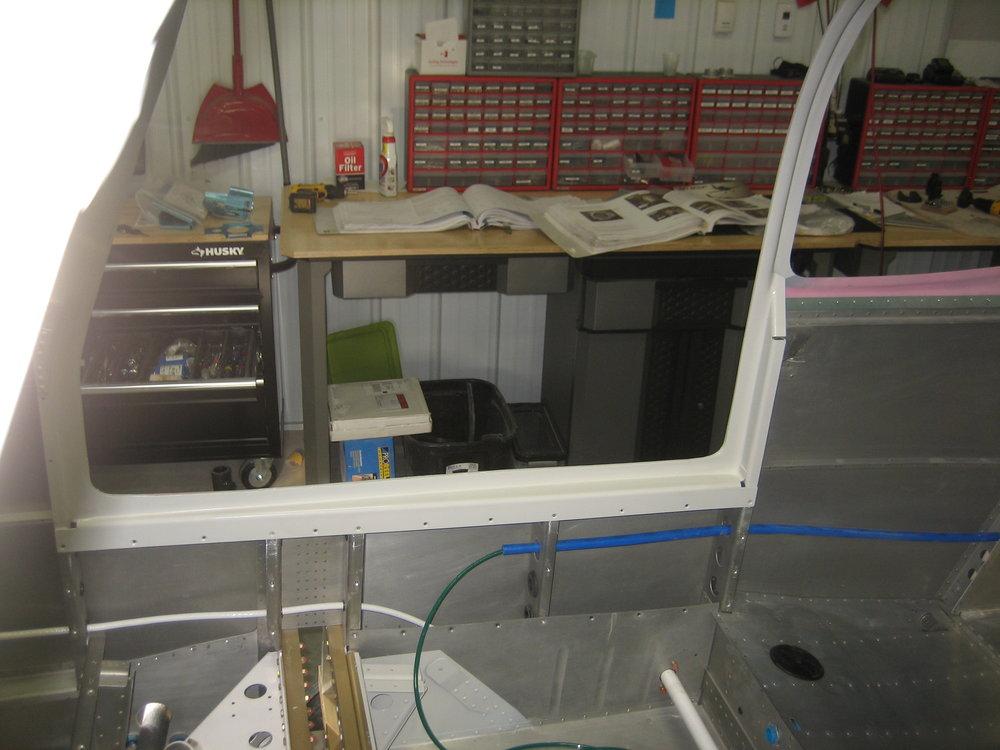 RV10 Interior (13).JPG