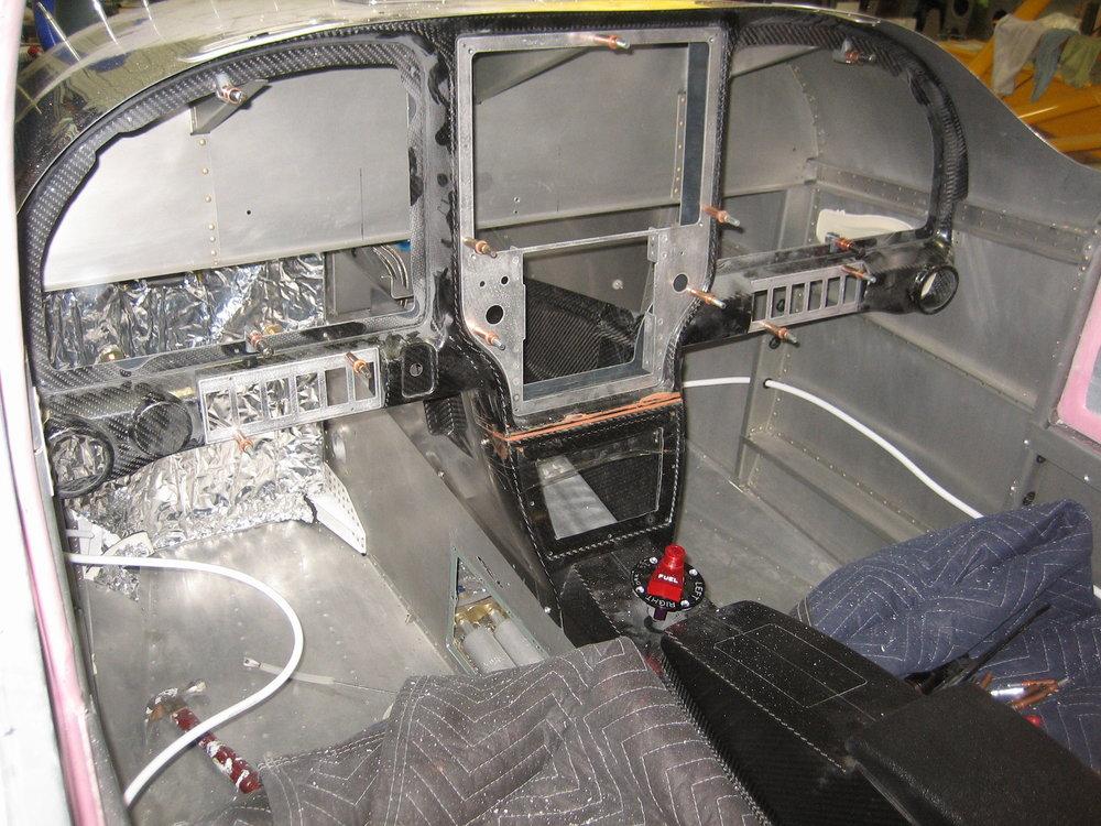 RV10 Fuselage (136).JPG
