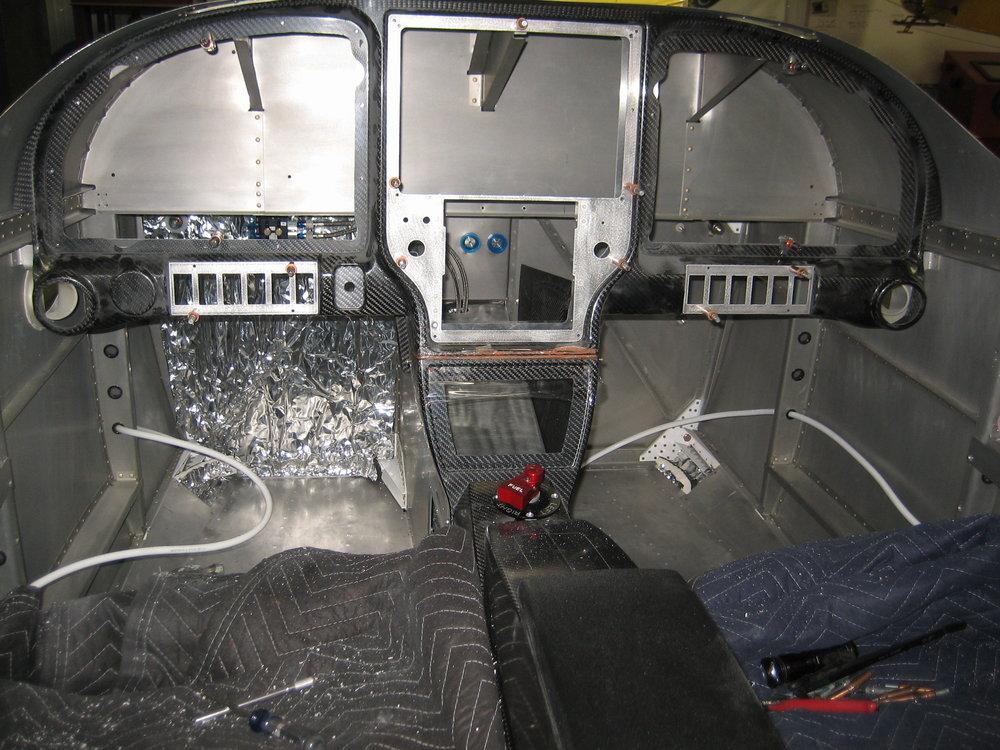 RV10 Fuselage (137).JPG