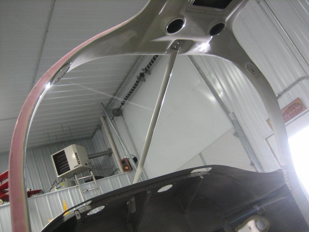 RV10 Fuselage (143).JPG