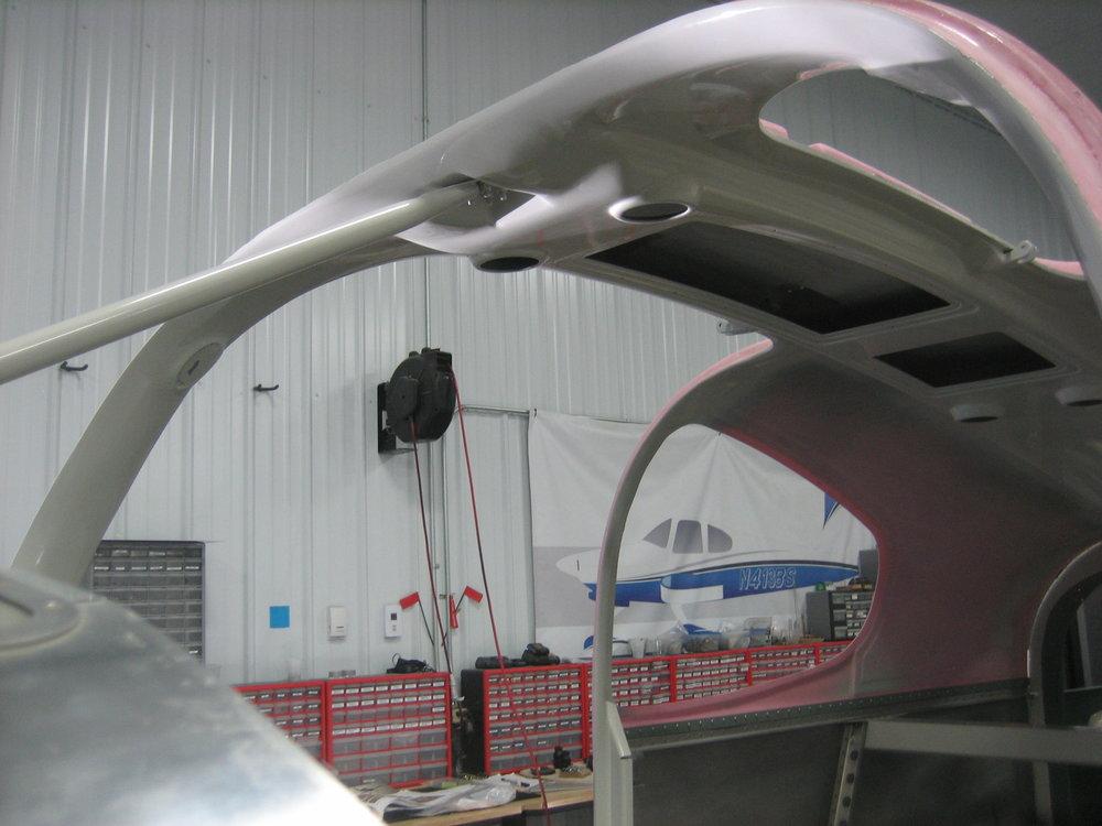 RV10 Fuselage (144).JPG