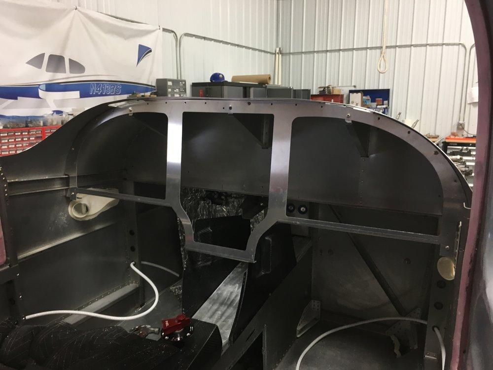 RV10 Interior (22).JPG