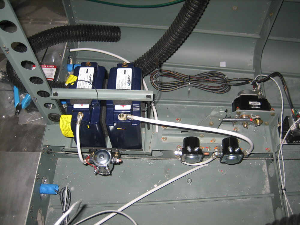 RV10 Electrical (42).jpg