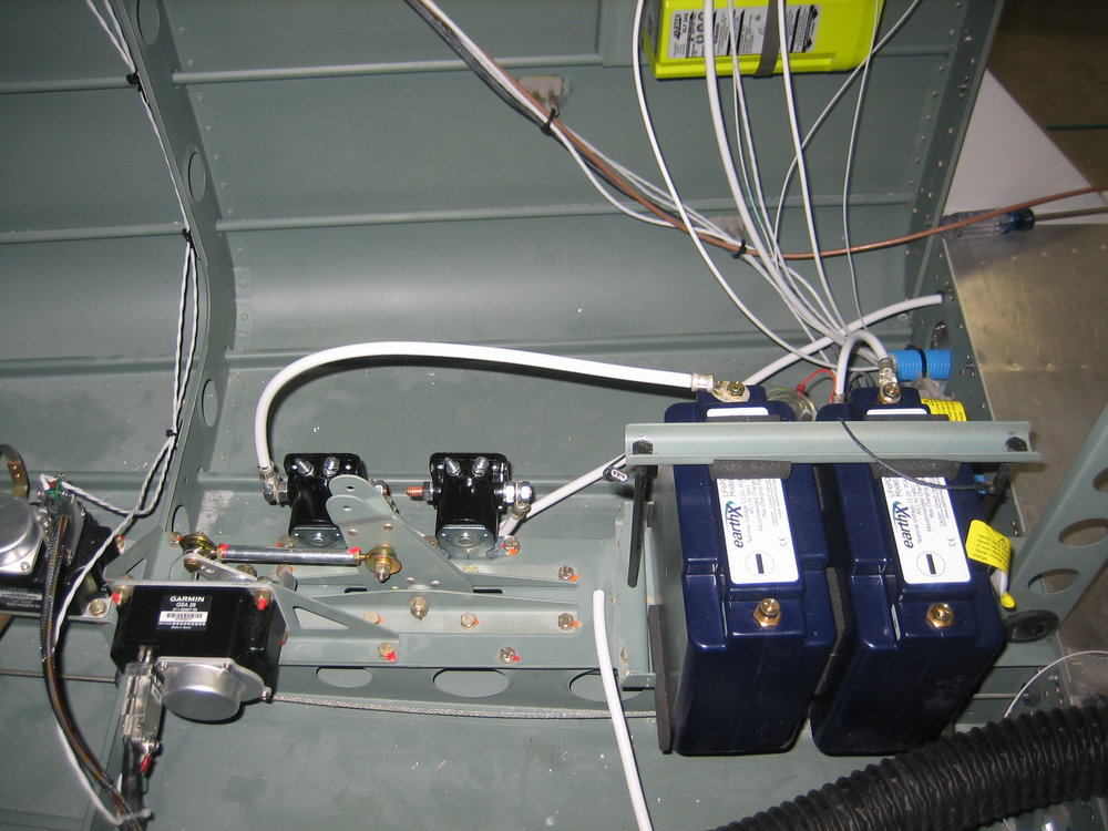 RV10 Electrical (41).jpg