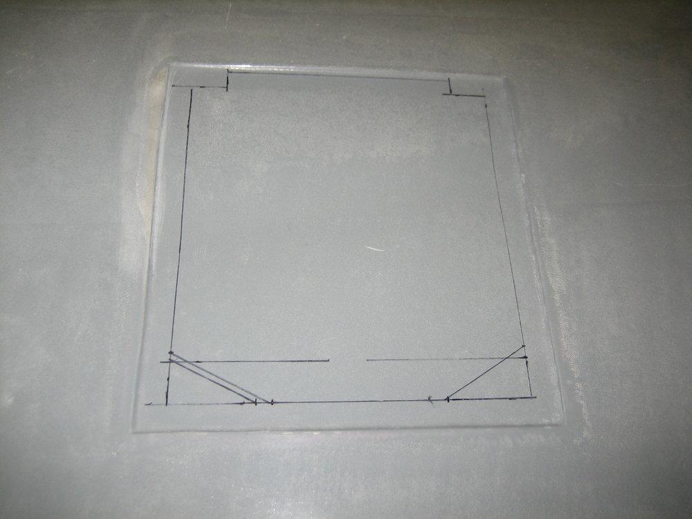 RV10 Fuselage (169).jpg