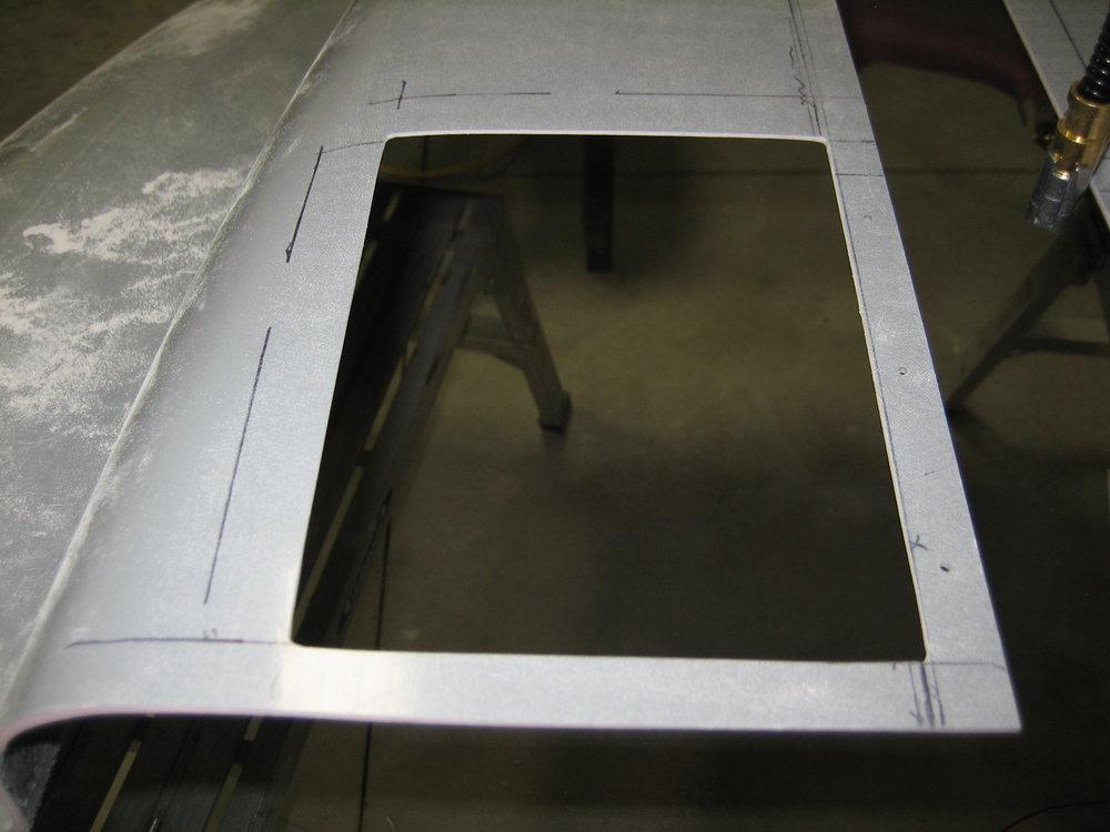 RV10 Fuselage (170).jpg
