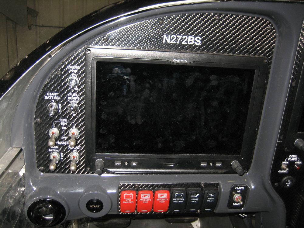 RV10 FlyEFII (25).jpg