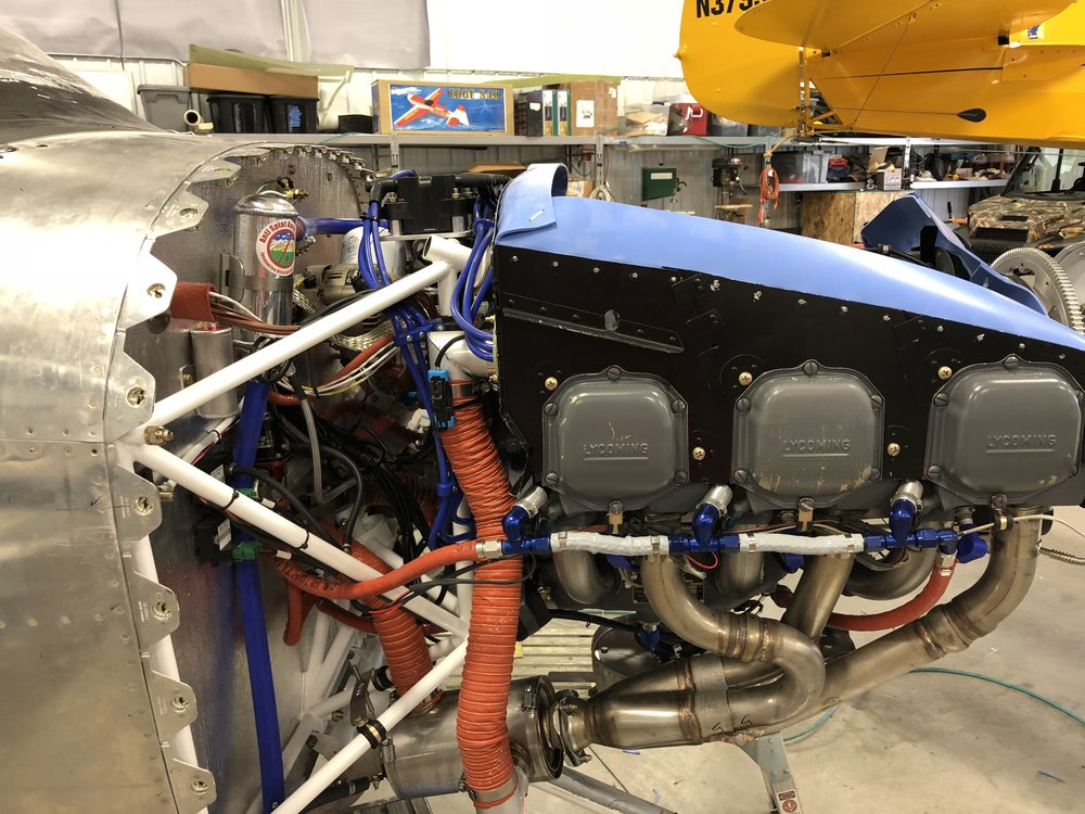 RV10 FlyEFII (35).JPG