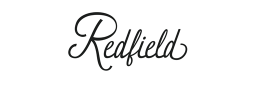Redfield Photography - Philadelphia wedding photographer, New York wedding photographer, New Jersey Wedding Photographer