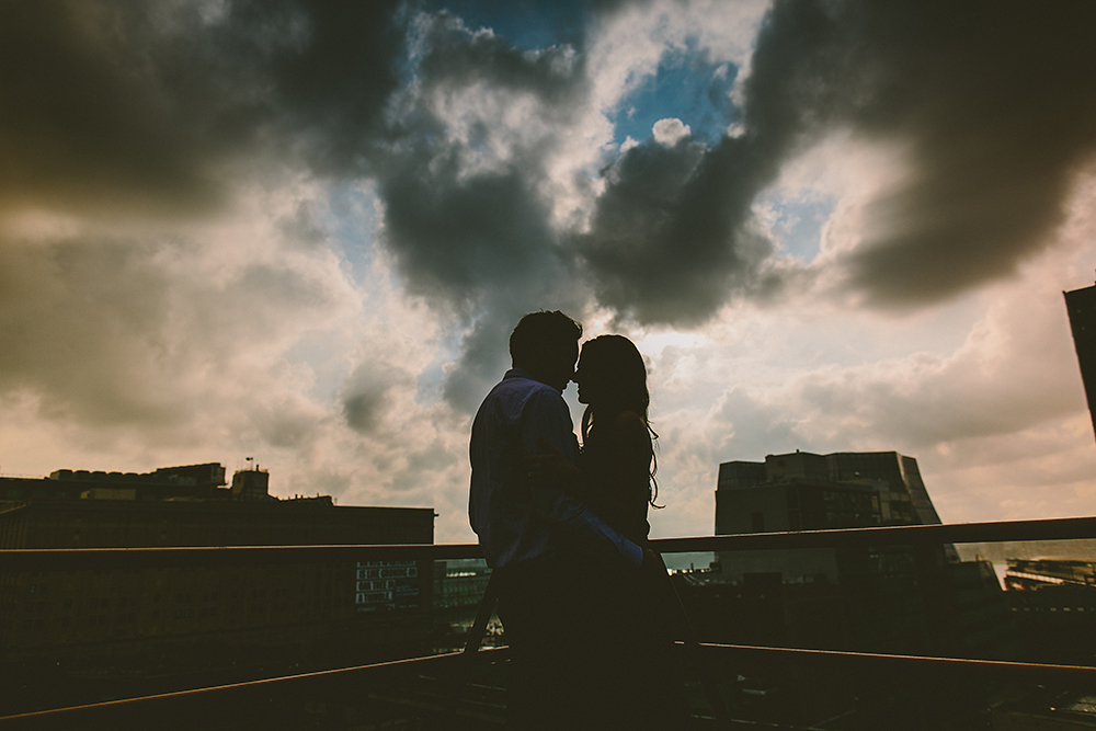 new-york-city-rooftop-engagement.jpg