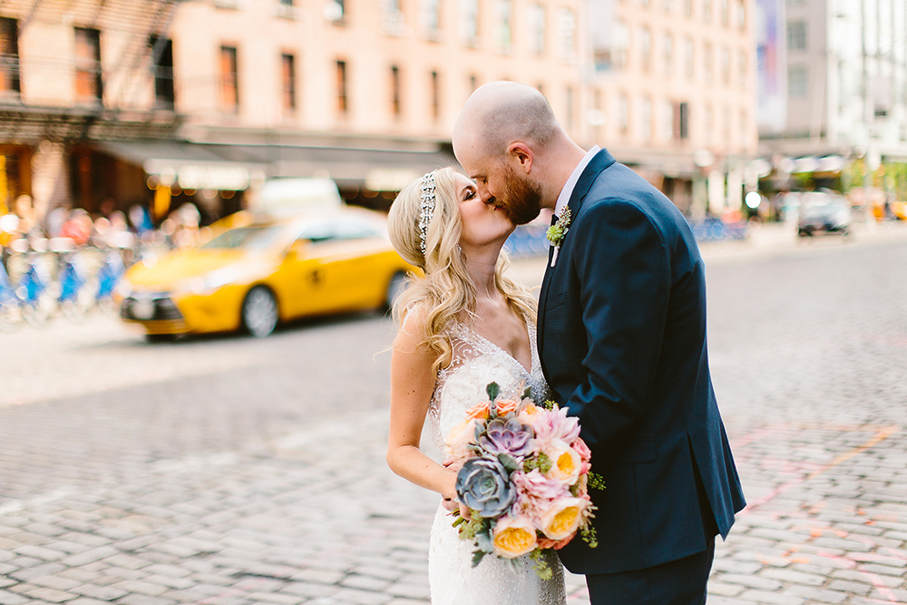 park new york city wedding.jpg