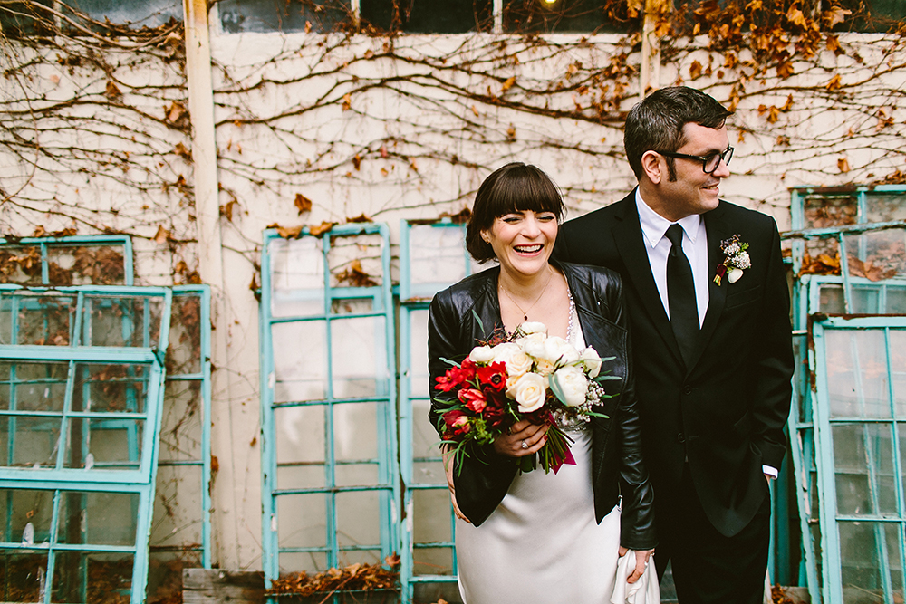 Power Plant Philadelphia Wedding.jpg