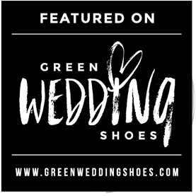 greenweddingshoesbadge.png