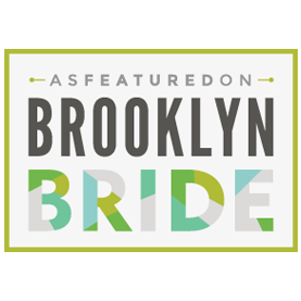 brooklynbridebadge.png