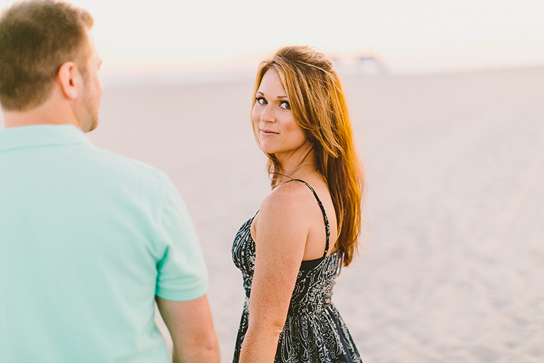 Cape May Engagement (12)