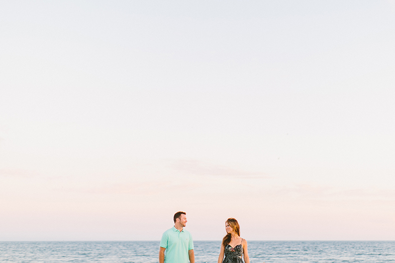 Cape May Engagement (13)