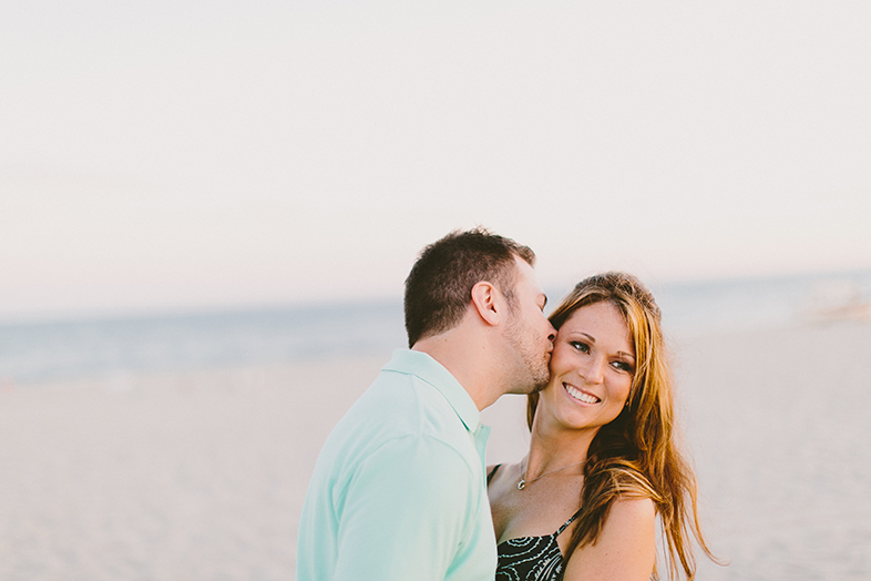 Cape May Engagement (14)